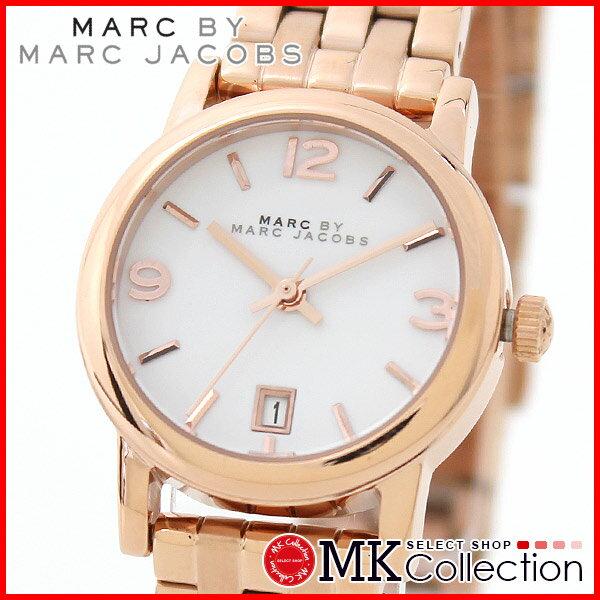 マークバイマークジェイコブス 時計 レディース MARC BY MARC JACOBS ファロー Farrow 腕時計 おすすめ MBM3438 【あす楽対応】
