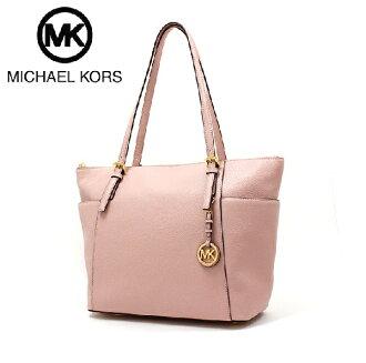 089dcfcc635f6a MKcollection: Michael Kors tote bag Lady's MICHAEL KORS BAG bag casual JET  SET ITEM LG EW TZ TOTE 35F6GTTT9L BLOSSOM | Rakuten Global Market