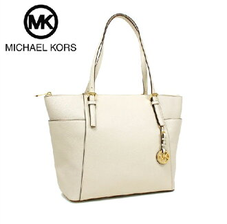 67f346ec0c2127 MKcollection: Michael Kors tote bag Lady's MICHAEL KORS エクリュ 35H7GTTT7L  ECRU | Rakuten Global Market