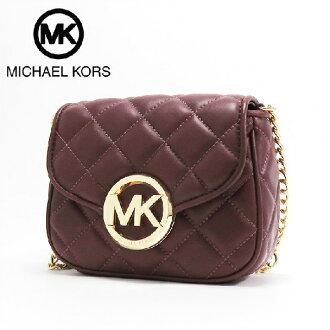 邁克爾套餐挎包女士MICHAEL KORS bag梅爾低35S6GFQC1L MERLO