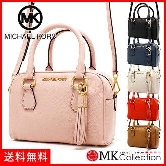 迈克尔套餐挎包女士MICHAEL KORS BAG Blossom 35T7GBFS1L BLOSSOM
