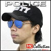 警察太陽眼鏡POLICE Sunglasses S8299M 583B