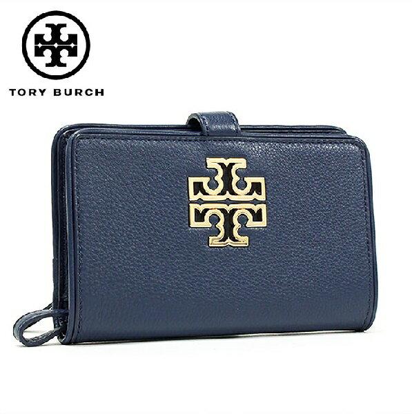 トリーバーチ スマホケース レディース iphone TORY BURCH Smartphone Case HUDSON BAY 39062 417 【当店全品送料無料♪】