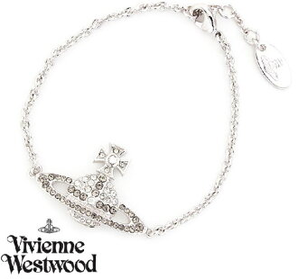 1972cd1c0d1 MKcollection: Vivienne Westwood bracelet women's Vivienne Westwood  accessories kick RHD BBL1005/3 0824 Rakuten card splitter 02P01Oct16    Rakuten Global ...