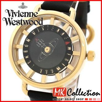维维安 · 维斯特伍德手表妇女的维维安 · 维斯特伍德手表 VV055BKBK