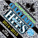 《送料無料/MIXCD/MKDR0010》CRAZY PARTY HITS SPECIAL by DJ LALA《洋楽 MixCD/洋楽 CD》《メーカー直送/...