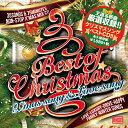「王道クリスマスソング!洋楽ベスト盤!CD最新作!」《送料無料/MIXCD》BEST OF CHRISTMAS -X'mas song & Love son…
