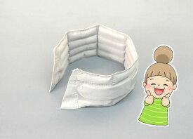 【冷却スカーフ ビズクールS】 石崎資材 生活支援グッズ