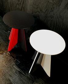 オスカー サイドテーブル 飾り台 置物 和モダン ベース モダンデザイン 置物台 ギフト プレゼント 松永工房 おしゃれ
