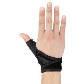 D&M(ディーアンドエム)D-3 サムロック 親指 固定 サポーター キャッチャー 野球 突き指 防止 予防