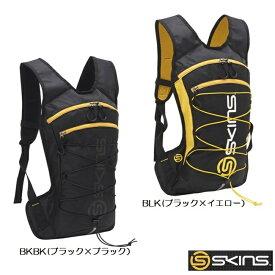 SKINS(スキンズ) コンパクトバックパック SRY7605 スポーツバッグ リュックサック