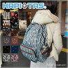 (2) 귀여운 배낭, 이것! Siffler 시프 르 HAPI + TAS (ハピタス) 캐리 온 백 ≪ H0006 ≫ 폴딩 가방 캐리 온 가방 (배낭) 여행 라쿠텐 쇼핑몰 10P05Apr14M