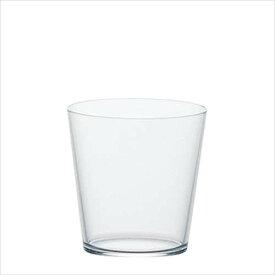 取寄品 テネル グラスコップ オールド10 3個セット L-6646 アデリア 300ml 食洗機対応 ウイスキー & 焼酎石塚硝子