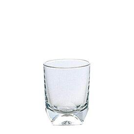 取寄品 ショットグラス エクセルWウイスキー 12個セット 326 アデリア 60ml 日本製 ストレート石塚硝子