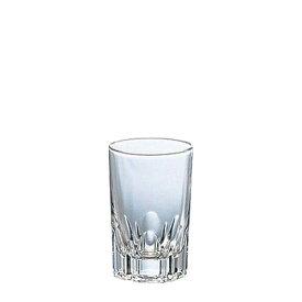 取寄品 アルスター グラスコップ ウイスキーグラス90 12個セット 354 アデリア 90ml 日本製 ショットグラス石塚硝子