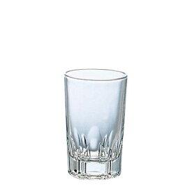 取寄品 アルスター グラスコップ ウイスキーグラス150 6個セット 355 アデリア 150ml 日本製 チェイサーグラス石塚硝子