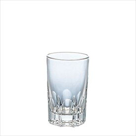 取寄品 アルスター グラスコップ ウイスキーグラス130 12個セット 358 アデリア 130ml 日本製 ショットグラス石塚硝子