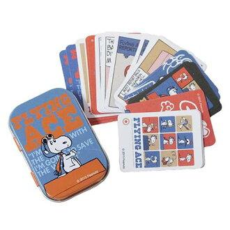 飛行 Ace 史努比片密封的花生 S 與 C 公司德科先生裝飾貼紙青少年雜貨店棉花糖流行