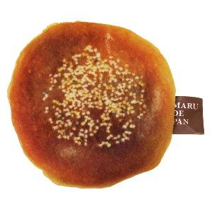 まるでパンみたいな もちもち マグネット こんがりあんパン 磁石 ケイカンパニー プチギフト キッチン 雑貨 おもしろ 雑貨 グッズ マシュマロポップ