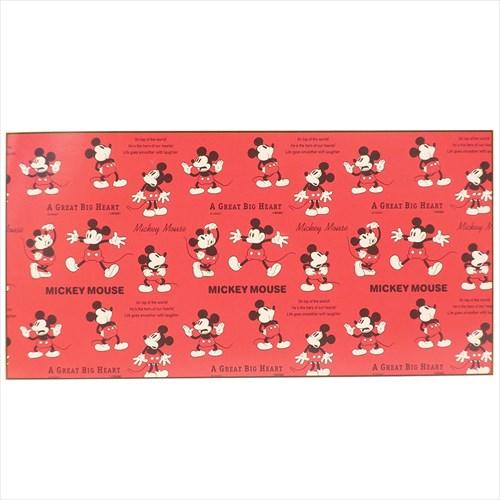 【レジャーシートL 2人用】 チアフル ミッキーマウス ピクニック用品 ディズニー スケーター 180×90cm 一畳サイズ ティーンズ雑貨通販【あす楽】マシュマロポップ