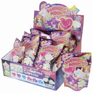 入浴剤 グレープフルーツの香り トゥインクルカラーペンダント バスボール 24個入BOX まとめ買い セット 子供とお風呂 プレゼント ノルコーポレーションティーンズ 雑貨 マシュマロポップ