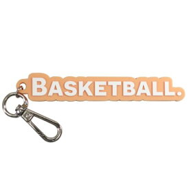 バスケットボール部 キーホルダー LOVER部 キーチャーム 部活シリーズ ティーズファクトリー プレゼント 応援 メール便可 マシュマロポップ