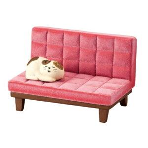 スマホスタンド うたたね スマートフォンスタンド 猫 ピンク デコレ ねこ ネコ インテリア プレゼント かわいい 女の子向け マシュマロポップ