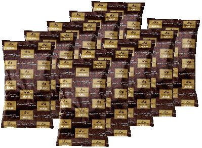 【送料無料】M.M.C. オリジナルブレンド 500g10パックセット( レギュラーコーヒー粉 )※沖縄県は別途送料がかかります。【】