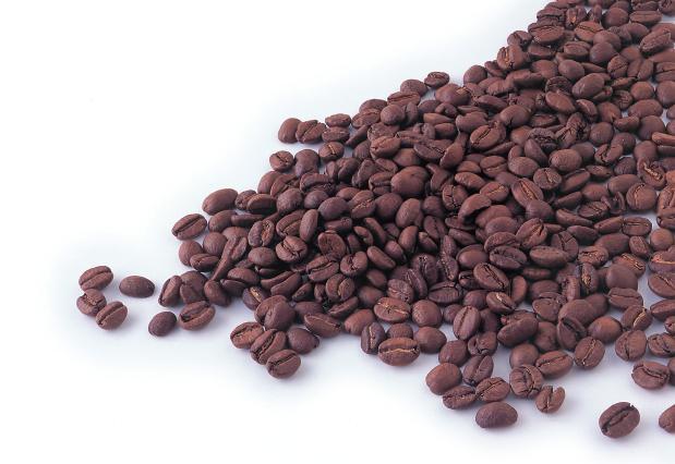 コピ・ルアク(コピルアク)100g(20g×5袋)( 粉または豆かをお選び下さい。)【】