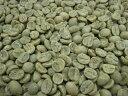 【送料無料】コーヒー生豆タンザニアAA 5kg※沖縄県は別途送料がかかります。【】