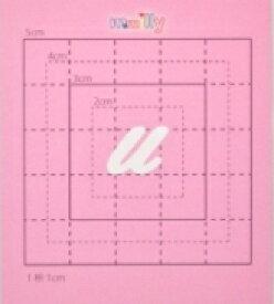 【スワロフスキー20個付アルファベットシール】(iphone4sアイフォンカバー&オリジナルデコ)小文字WH(大)u