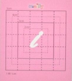 【スワロフスキー20個付アルファベットシール】(iphone4sアイフォンカバー&オリジナルデコ)小文字WH(大)i