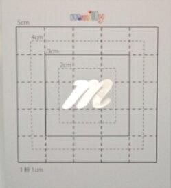 【スワロフスキー20個付アルファベットシール】(iPhone4sアイホンケース&オリジナルプリント)小文字SV(大)m
