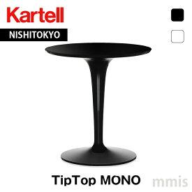 ティップトップ TipTop MONO ティップトップ モノ 円形サイドtip-8600メーカー取寄品ka_01