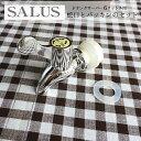 SALUS 蛇口部品のみドリンクサーバー6L専用本体ボトル別売SALUS 涼しげなインテリア 楽しい家作り