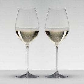 ヴェリタス シリーズ グラス6449/28 シャンパーニュ・ワイン・グラス(2個入) 新生活 気持ち切替スイッチ インテリアコーディネート