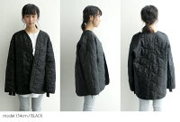 【2018AW】ROTHCOロスコライナージャケットLINERS-DSWASH【RCP】