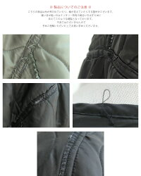 d【30%★OFF】【2018AW】ROTHCOロスコライナージャケットLINERS-DSWASH【RCP】