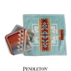 【2019AW】pendleton ペンドルトン ハンドタオル XB220【RCP】アウトドア・キャンプ