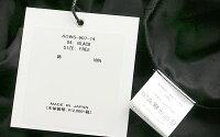 【2020SS】ADAWASアダワスTシャツADWS-907-14【RCP】
