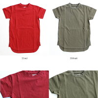 【2018SS】【kids】ARCH&LINEアーチアンドラインロングTシャツAL811346【RCP】