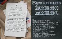 【2019AW】CapeHEIGHTSケープハイツWINHALLウィンホールジャケットCHW111498219【RCP】