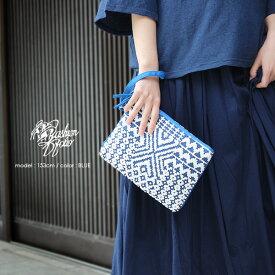 【70%★OFF】The Fashion Folio ファッションフォリオ ビーズクラッチバック FFC-812【RCP】
