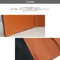 【2020SS】Felisiフェリージミニ財布905LD【RCP】