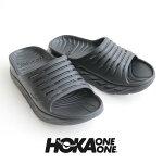 HOKAONEONEホカオネオネORARECOVERYSLIDEオラリカバリースライド1099674【RCP】ウィメンズ