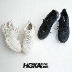 【2020AW】HOKAONEONEホカオネオネCLIFTON7クリフトン71110509【RCP】ウィメンズ
