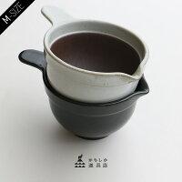 【2018SS】かもしか道具店なっとうバチふつう1407-0136(ふつう)【RCP】