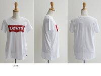 【2018SS】Levi'sリーバイスバットウィングTシャツ17369-0053/17369-0201【RCP】