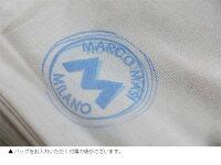 【2019AW】MARCOMASIマルコマージパイソンポシェット3083【RCP】