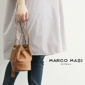 【50%★OFF】【2020SS】MARCO MASI マルコマージ バケツ型バッグ 2957 【RCP】